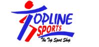 Topline Sport