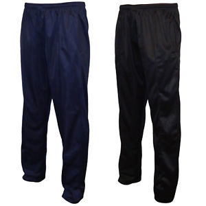 Tract-suit-pants