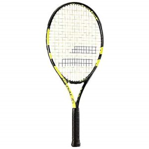Babolat-Nadal-26-Junior-Tennis-Racquet